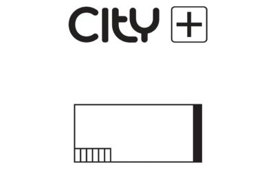 Lpw zwembadmodellen City+