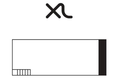 Lpw zwembadmodellen XL