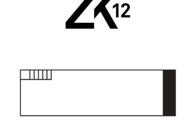 Lpw zwembadmodellen ZK12